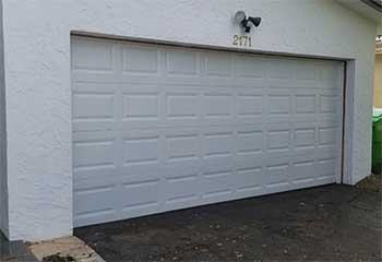 Garage Door Installation | Cary | Crystal Lake, IL
