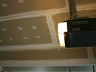 Garage Door Opener Repairs | Garage Door Repair Crystal Lake, IL