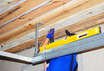 Garage Door Repair | Garage Door Repair Crystal Lake, IL