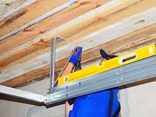 Garage Door Repair Services | Garage Door Repair Crystal Lake, IL