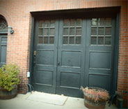 Blogs | Garage Door Repair Crystal Lake, IL